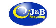 jb-recycling