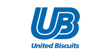 united-biscuits
